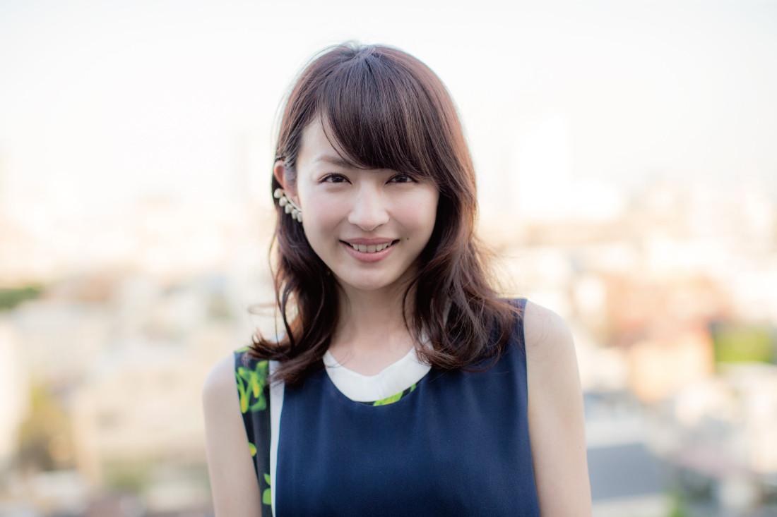 【エンタメ画像】《衝撃画像》平井理央の女子高生時代・・・とにかくエロい・・・