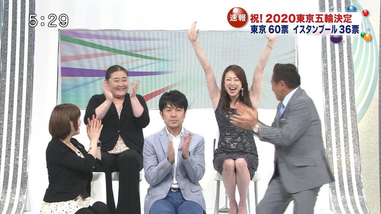 http://livedoor.blogimg.jp/akbmato/imgs/e/3/e3abb87d.jpg