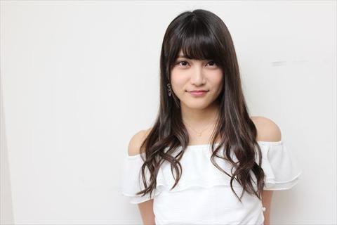 【エンタメ画像】【流出】AKB48入山杏奈・・・枕営業証拠写真が週刊誌掲載で総選挙前に完全終了か・・・※画像あり