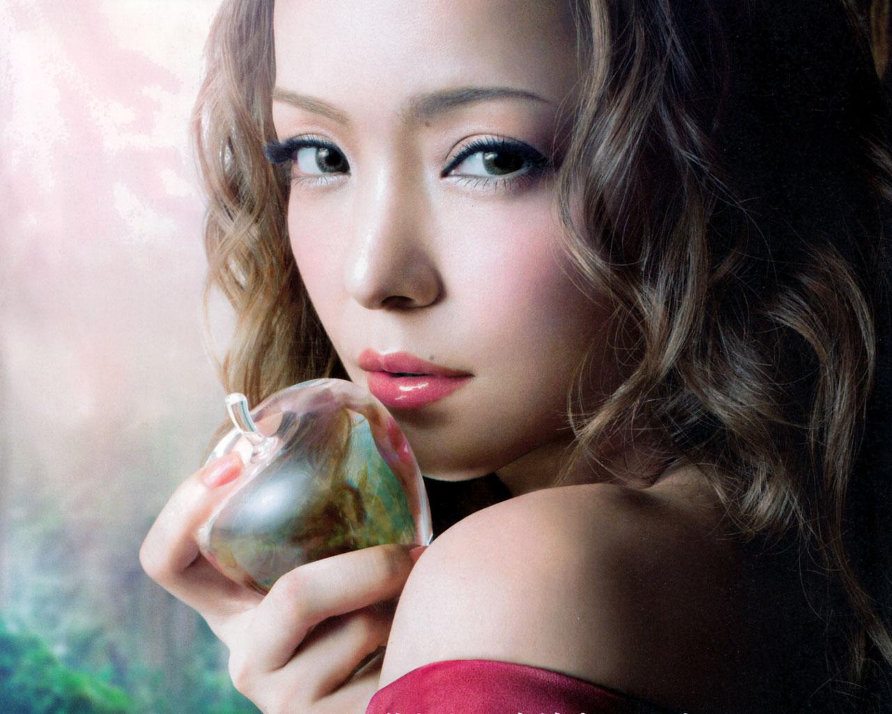 【エンタメ画像】安室奈美恵(38)の坊っちゃん(18)、安室奈美恵と一緒に浴室に入った結果→→(坊っちゃんの画像あり)