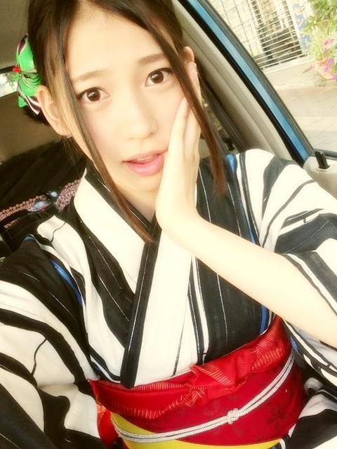 http://livedoor.blogimg.jp/akbmatomeatoz/imgs/1/e/1e48823a-s.jpg