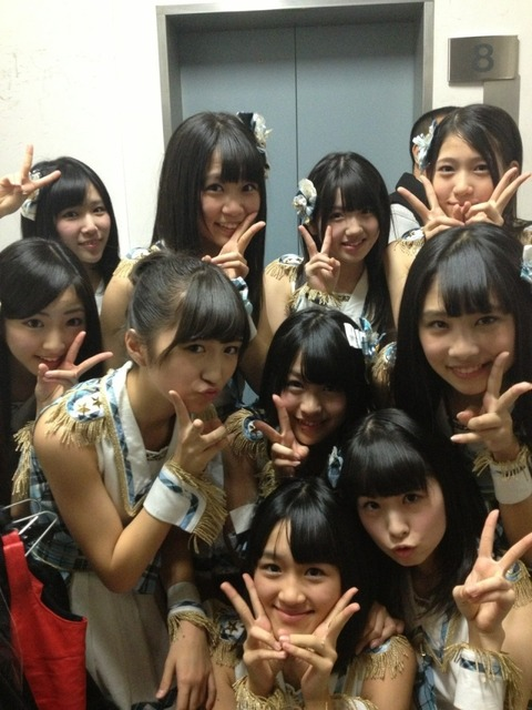 https://livedoor.blogimg.jp/akbmatomeatoz/imgs/2/a/2ab1fcbb-s.jpg