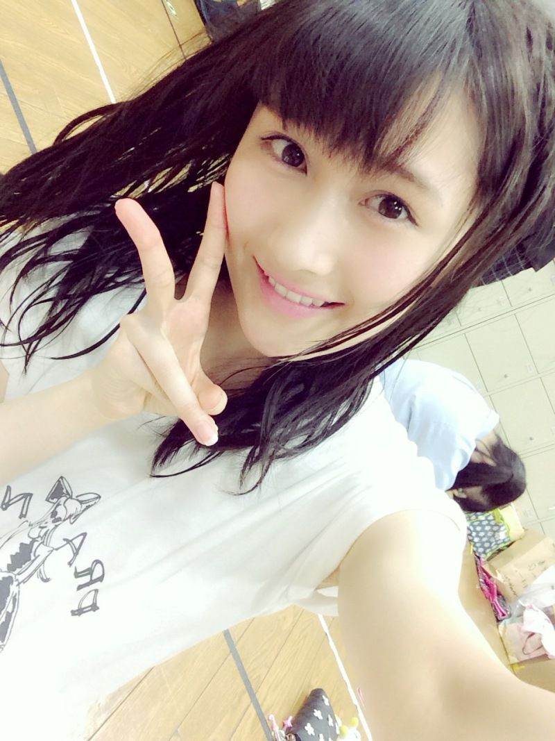矢倉楓子の画像 p1_39