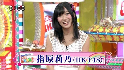 http://livedoor.blogimg.jp/akbmatomeatoz/imgs/2/f/2f750e5b-s.jpg