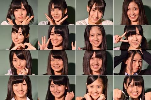 http://livedoor.blogimg.jp/akbmatomeatoz/imgs/3/3/33c35184-s.jpg