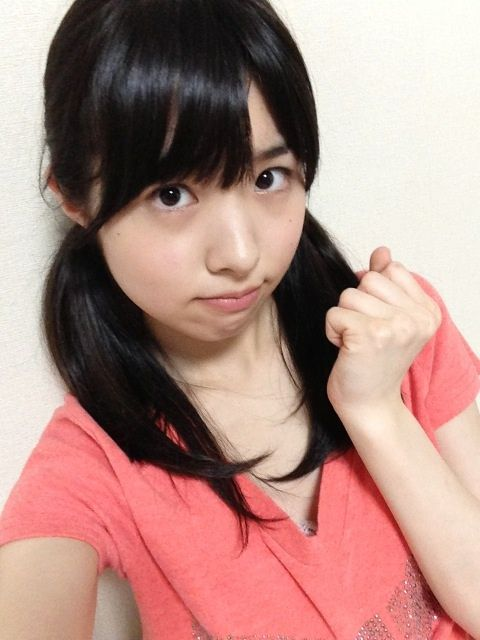 http://livedoor.blogimg.jp/akbmatomeatoz/imgs/3/c/3ce16c5d.jpg