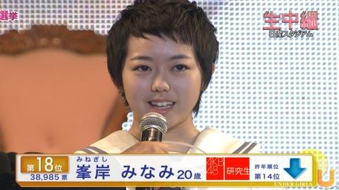 http://livedoor.blogimg.jp/akbmatomeatoz/imgs/4/1/41eb5c87-s.jpg