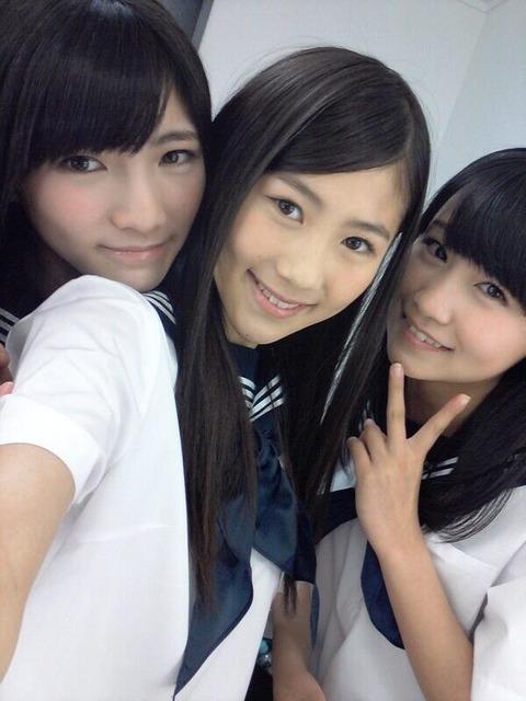 http://livedoor.blogimg.jp/akbmatomeatoz/imgs/4/9/49ce01db-s.jpg