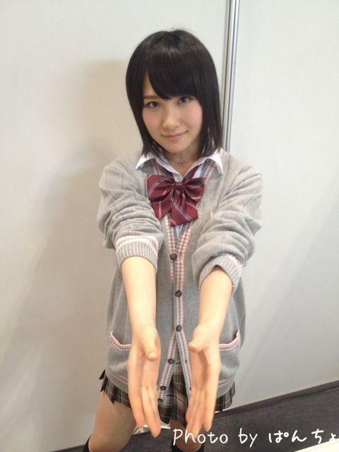 http://livedoor.blogimg.jp/akbmatomeatoz/imgs/4/9/49eaa583.jpg