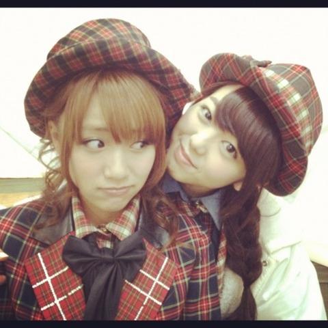 http://livedoor.blogimg.jp/akbmatomeatoz/imgs/6/0/60393ddd-s.jpg