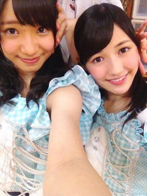 http://livedoor.blogimg.jp/akbmatomeatoz/imgs/8/0/8019e98c.jpg