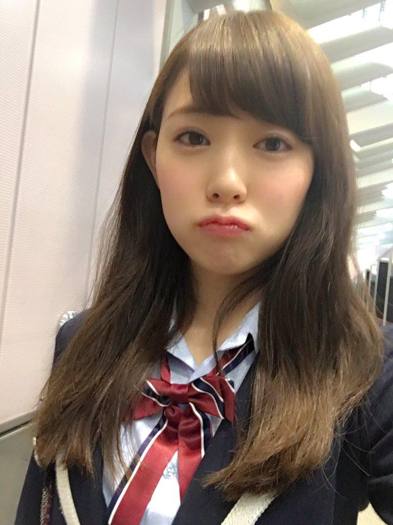 渡辺美優紀の画像 p1_9