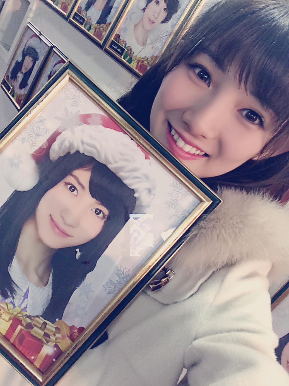 岡田奈々 (AKB48)の画像 p1_34