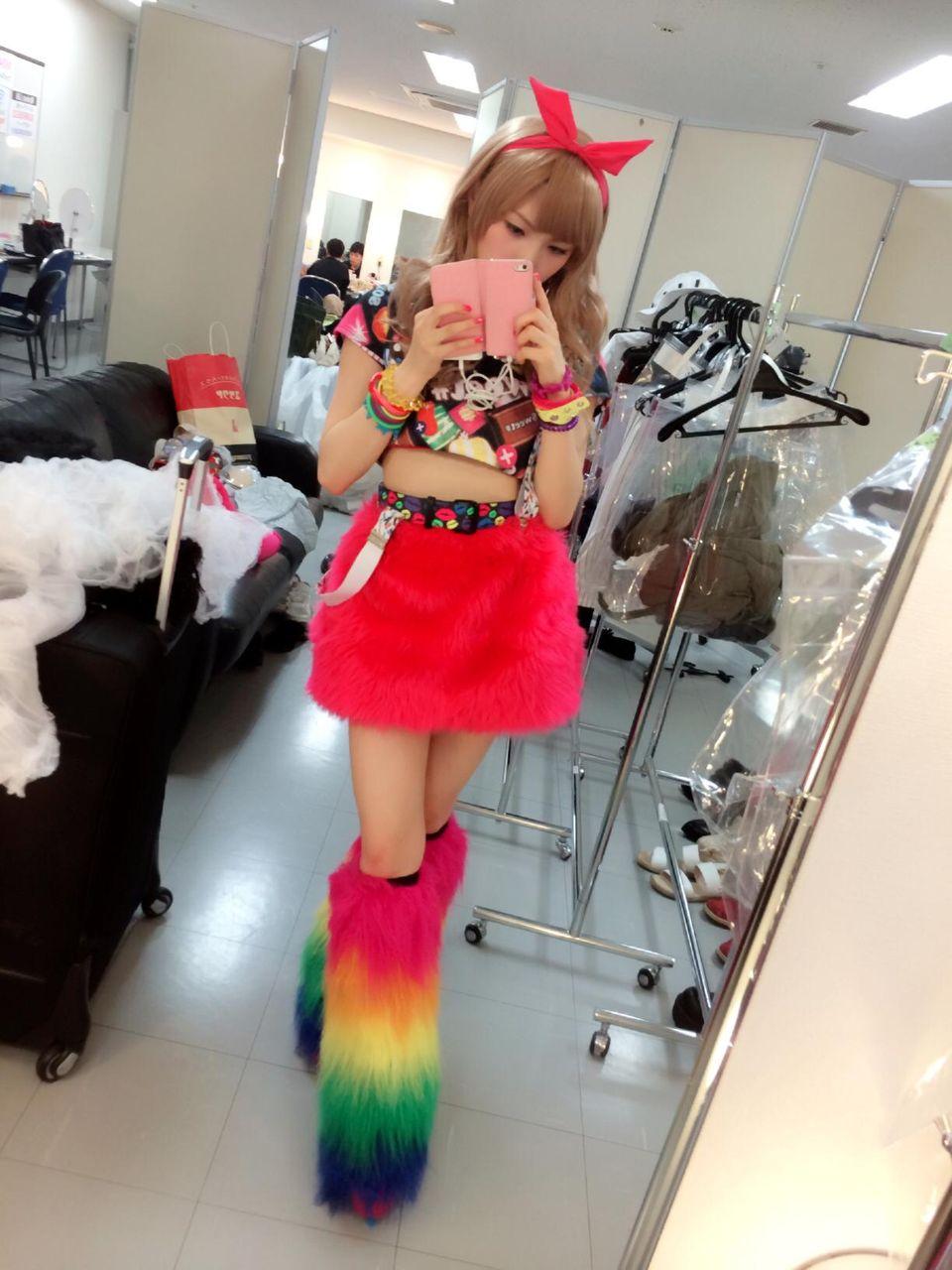 岡田奈々 (AKB48)の画像 p1_33