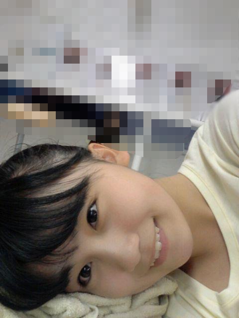 http://livedoor.blogimg.jp/akbmatomeatoz/imgs/a/9/a9bbf6c0.jpg