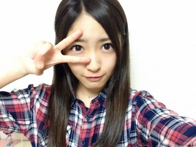 no title   【G+まとめ】相笠萌が黒髪に戻す!(小ネタ8つ)
