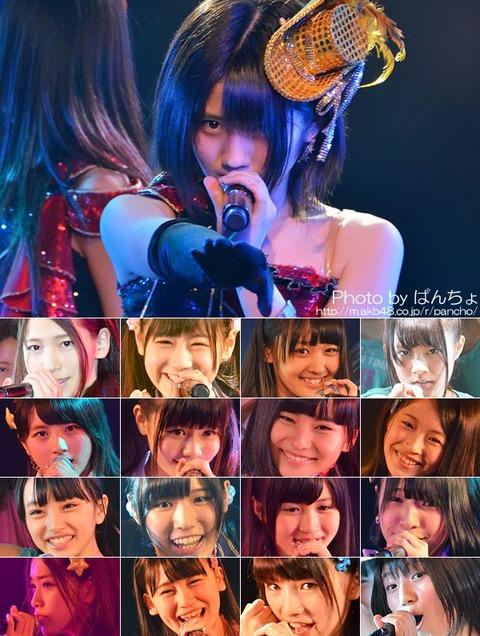 http://livedoor.blogimg.jp/akbmatomeatoz/imgs/c/3/c3b2dd65-s.jpg