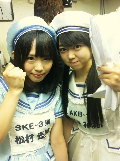 http://livedoor.blogimg.jp/akbmatomeatoz/imgs/c/5/c5669a84-s.jpg