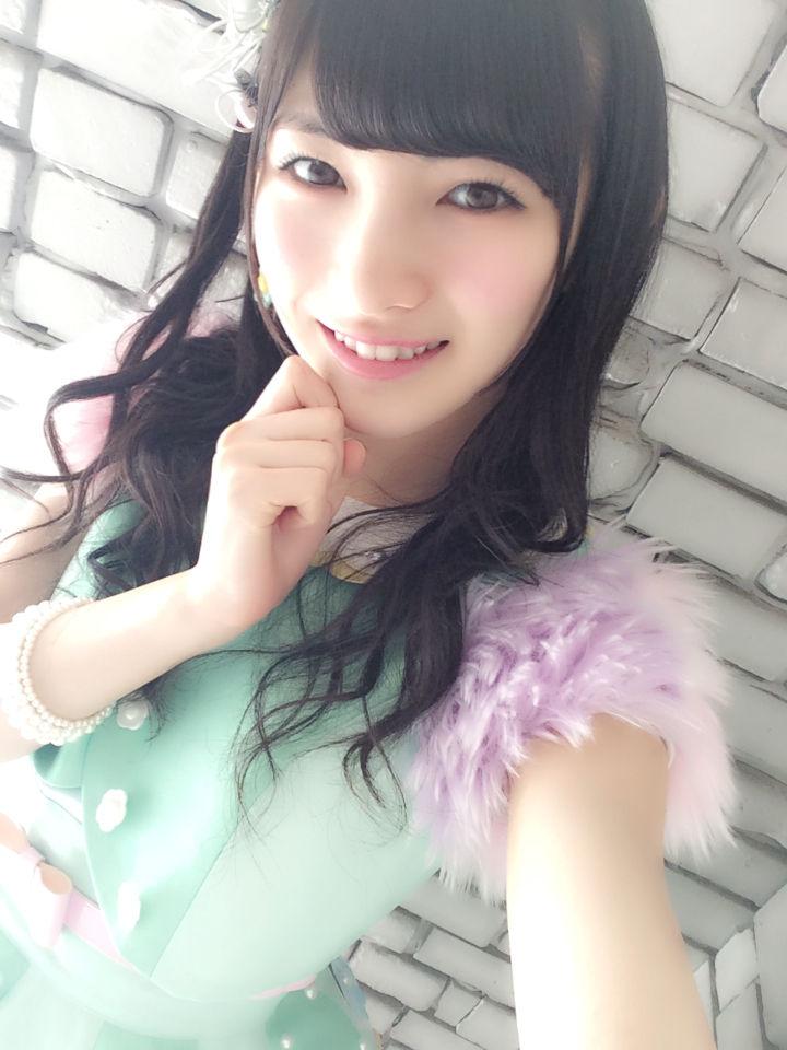 岡田奈々 (AKB48)の画像 p1_26