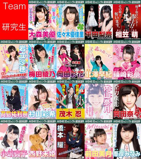 http://livedoor.blogimg.jp/akbmatomeatoz/imgs/c/8/c806e55b.jpg