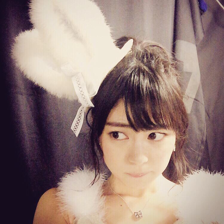 前田亜美の画像 p1_26