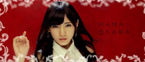 http://livedoor.blogimg.jp/akbmatomeatoz/imgs/c/8/c8ac02f9-s.jpg