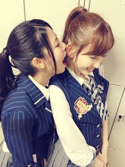 http://livedoor.blogimg.jp/akbmatomeatoz/imgs/d/6/d6c79fdb.jpg