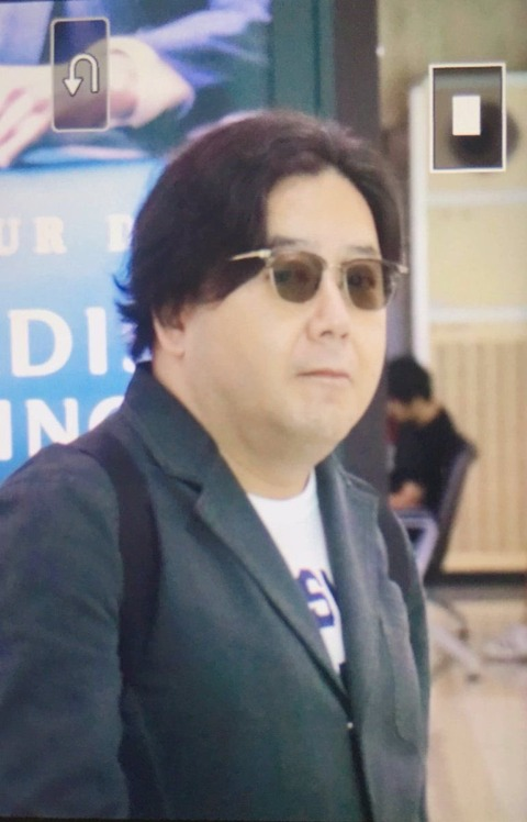 【悲報】最新の秋元康さん、ガチでヤバい の画像