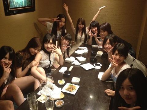 http://livedoor.blogimg.jp/akbmatomeatoz/imgs/d/8/d8202e4e-s.jpg