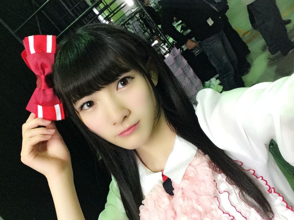 岡田奈々 (AKB48)の画像 p1_23