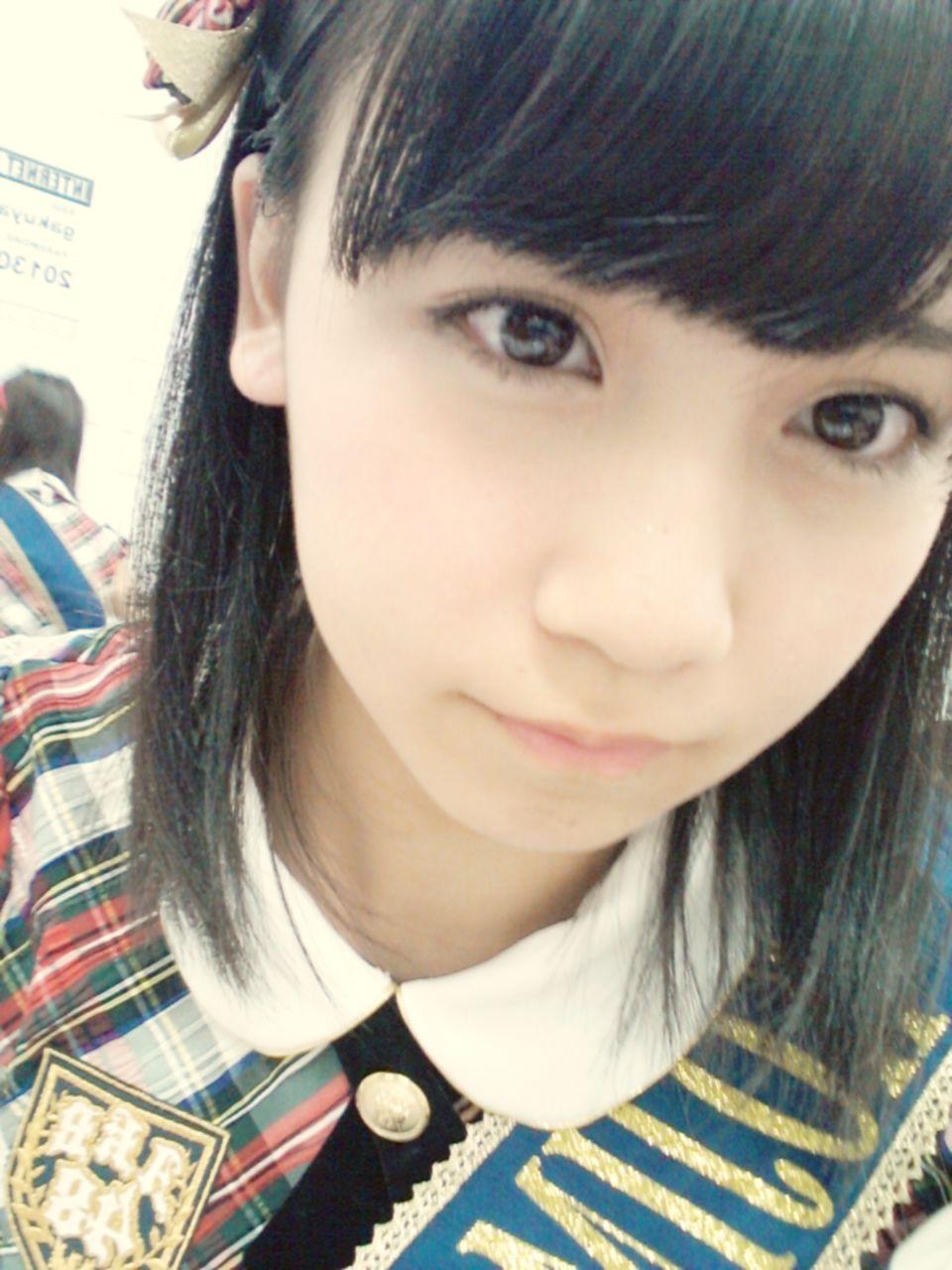小嶋真子の画像 p1_19