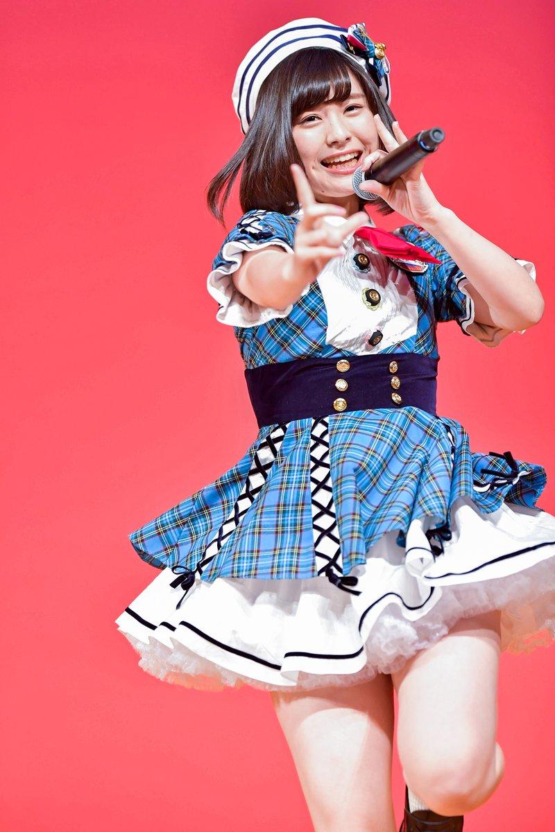 佐藤栞の画像 p1_7
