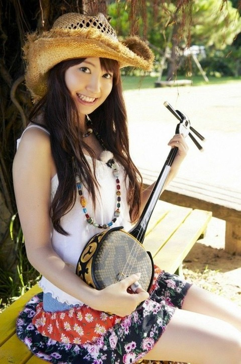 http://livedoor.blogimg.jp/akbmatomeatoz/imgs/f/2/f2a17e80-s.jpg
