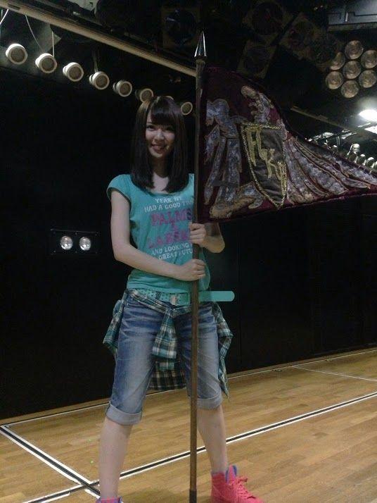http://livedoor.blogimg.jp/akbmatomeatoz/imgs/f/9/f99e9e4f.jpg