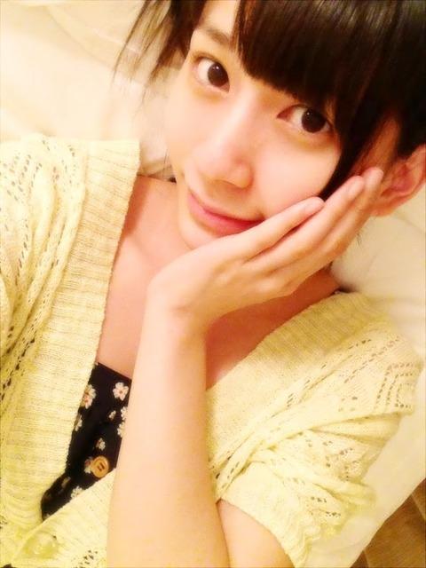 http://livedoor.blogimg.jp/akbmatomeatoz/imgs/f/c/fc36ca81-s.jpg