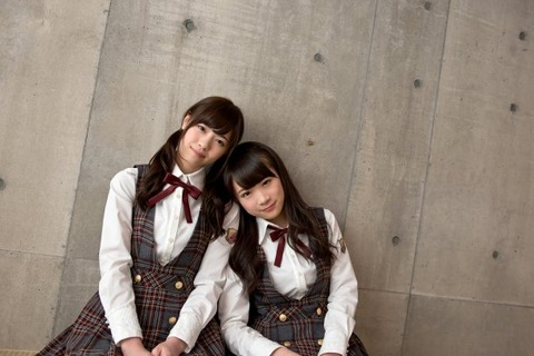 news_large_nogizaka46_PP_sub