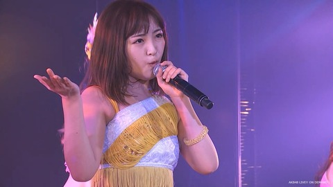 相笠萌201501-1