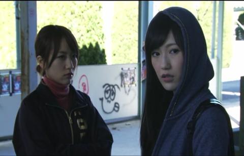 majisuka4-10-4
