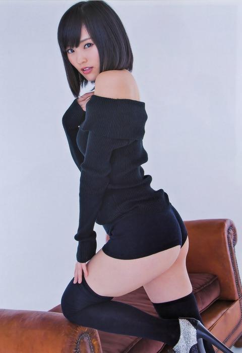 山本彩 SY18