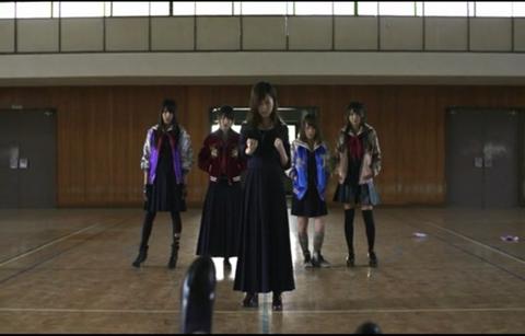 majisuka4-10-8