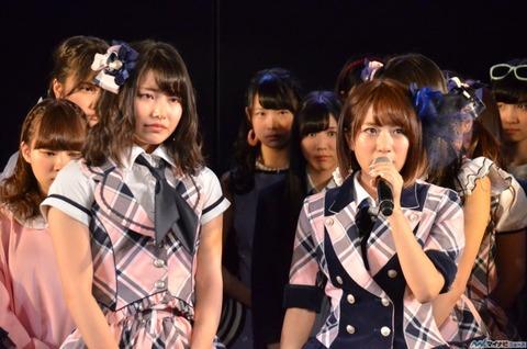 AKB48高橋みなみ、グループ卒業を発表
