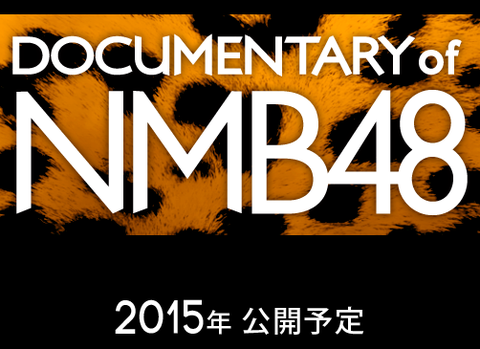 映画NMB