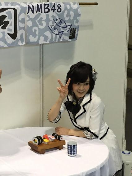 NMB テーブル写メ会0-3