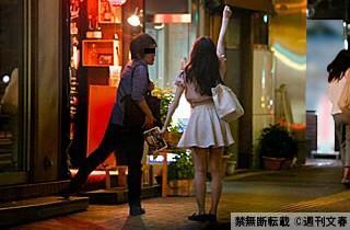 乃木坂松村週刊文春_20141008_カラー1