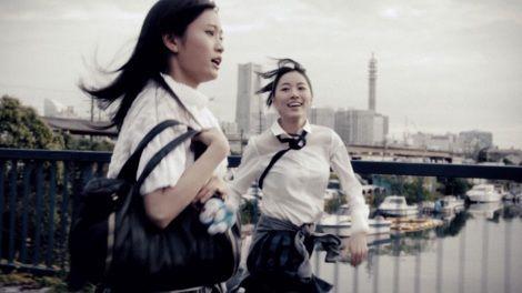 AKB新曲「希望的リフレイン」MV