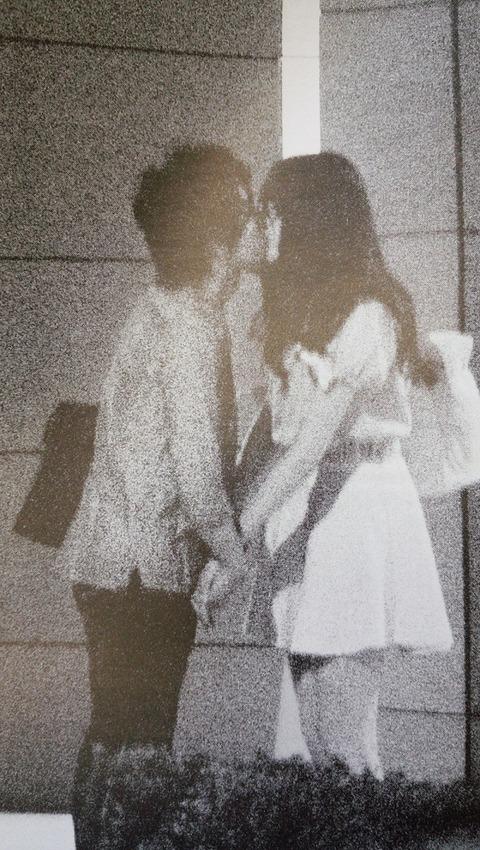 乃木坂松村週刊文春_20141008_1