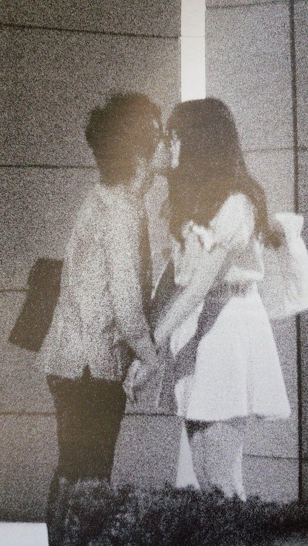【乃木坂46】運営サイドは松村沙友理に処分は科さない方針 関係者「本屋でナンパされただけ」【画像】