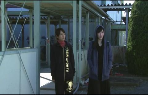 majisuka4-10-9
