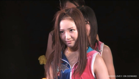 相笠萌201501-5