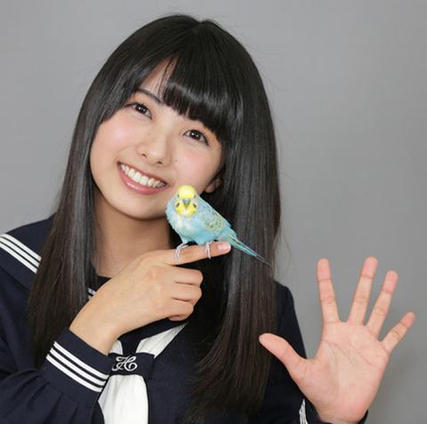 岡田栞奈1